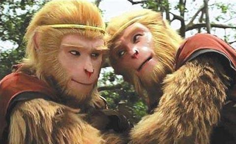 孙悟空心魔是六耳猕猴,八戒的心魔是啥?火焰山曾出现过!