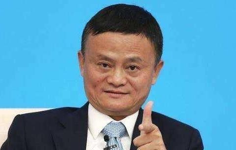 """马云投资12亿盖大楼?为何放弃""""北上广深"""",选择这里?"""