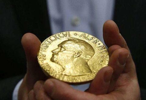 全世界唯一两次获得诺贝尔物理学奖的人,改变了一个时代