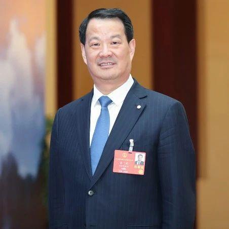 全国人大代表彭寿:智慧能源建筑助推节能环保