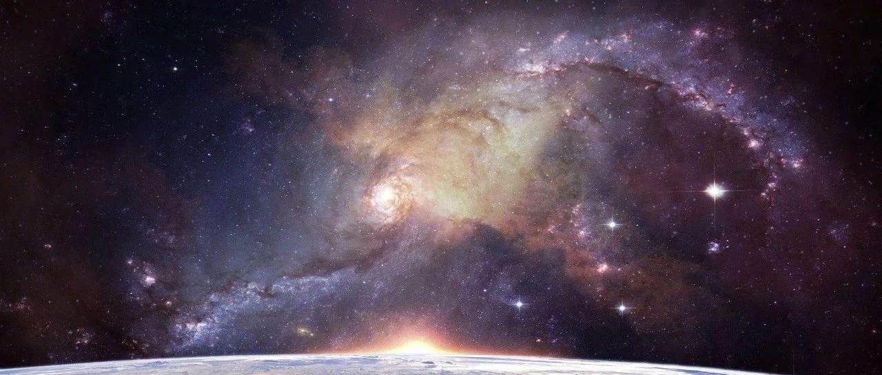 北极星以后可能不在正北了?星星的位置为什么会变?