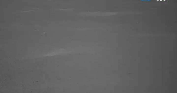 嫦娥四号、玉兔二号进入第十八月夜