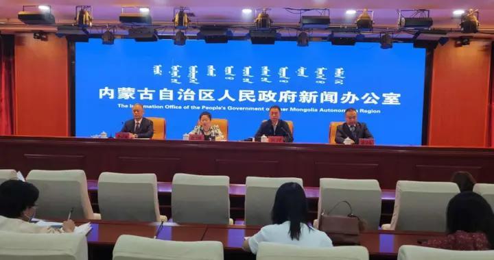《中华人民共和国基本医疗卫生与健康促进法》6月1日起施行,一起来看权威解答