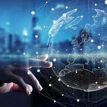 """最新中国""""科技之都""""排名:深圳发明专利授权量超上海,苏杭宁直逼一线城市"""