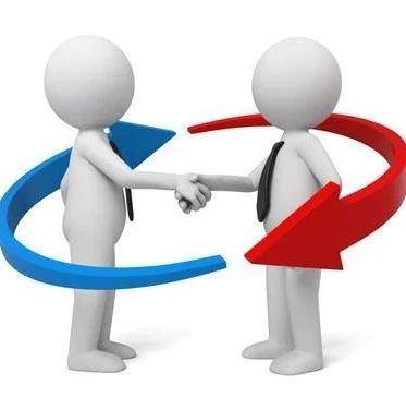 市政府与中国建设银行吉林省分行、交通银行吉林省分行签署全面战略合作协议
