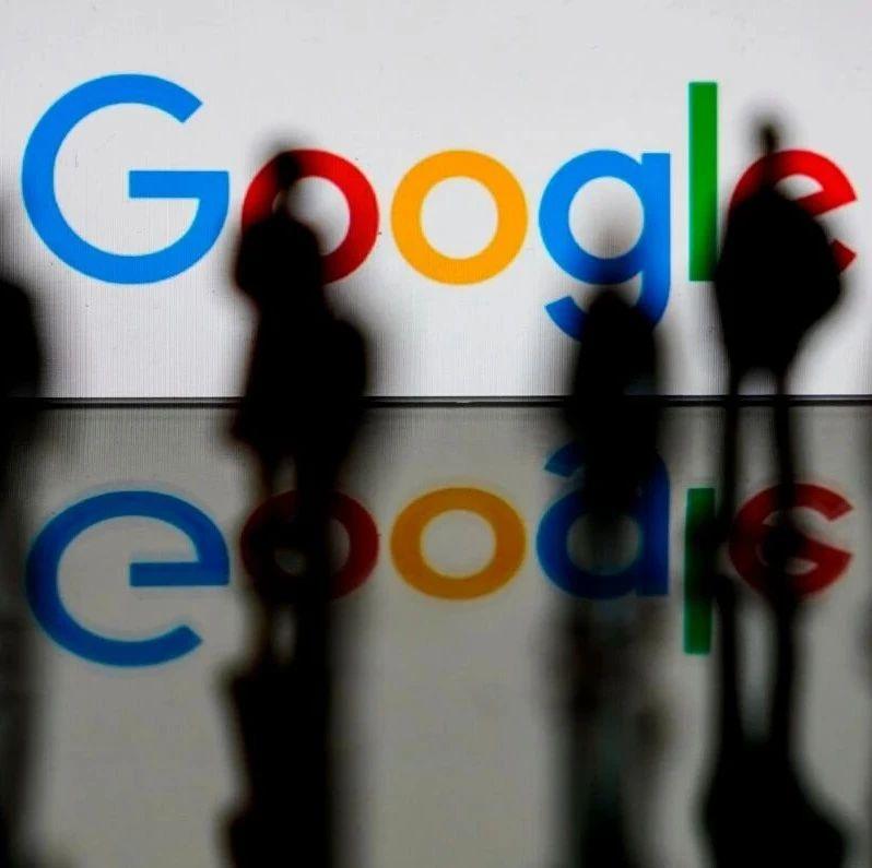 """美国亚利桑那州起诉谷歌:以""""欺骗性""""和""""不公平""""的方式获取用户位置数据"""