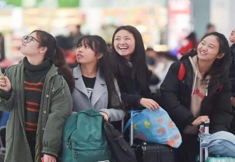 湖北二本考生,这所高校的优势是离家近,高铁2.5小时直达武汉