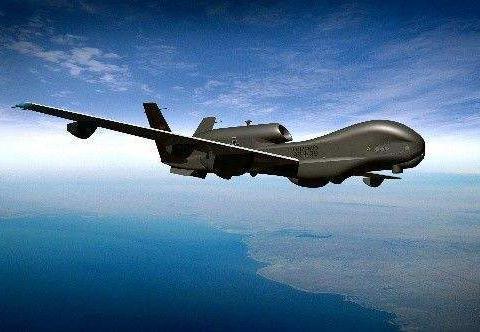 白宫正式宣布出兵!大批侦察机抵达关岛基地,俄:这一仗迫在眉睫