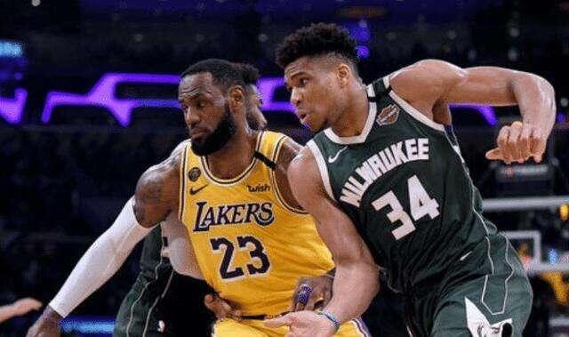 NBA计划7月31日复赛,苏群爆料更多细节,开拓者马刺仍有机会