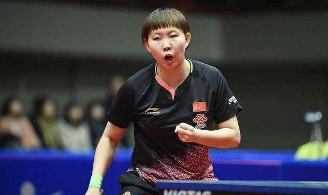 体育总局发意见,羽协宣布一赛事取消,乒乓球亚洲杯还要再等等