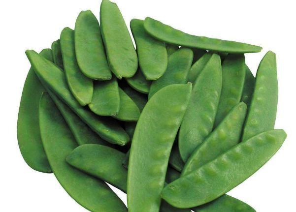 叫荷兰豆就一定产于荷兰?先听听看当地人如何称呼