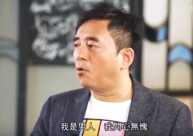 曾与张学友齐名的吕方恋郑裕玲16年不婚,为何56岁要娶女富商生子