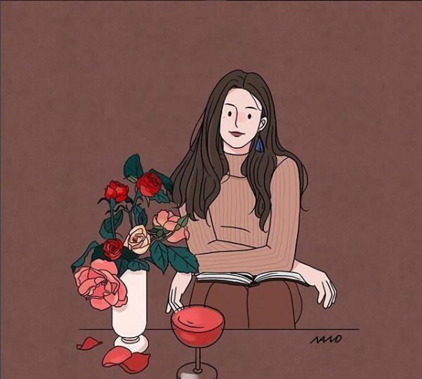 暗示将放弃感情的句子,伤感深情,句句催泪