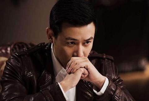《人民的名义》肖钢玉:身为市检察长,为什么他能够审查侯亮平