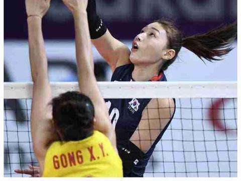 朱婷偶像说出内心独白,或婉拒北京女排邀约,力拼东京奥运奖牌