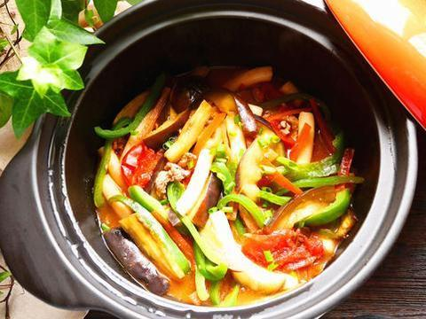 天气热的时候最馋这道菜,解暑还能预防胃癌,延缓衰老