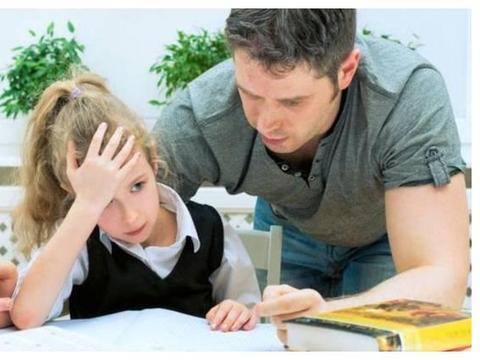 停学不停课,势必在开学后呈现两极分化;你家孩子会在哪级?