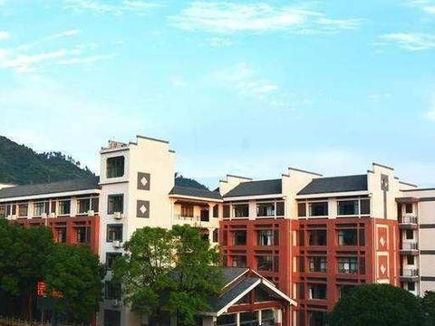 盘点湖南省文科生较为喜欢的几所二本大学