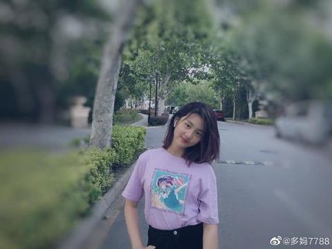 星二代颜值对比,郭富城女儿可爱,黄多多优雅,李咏女儿超常发挥