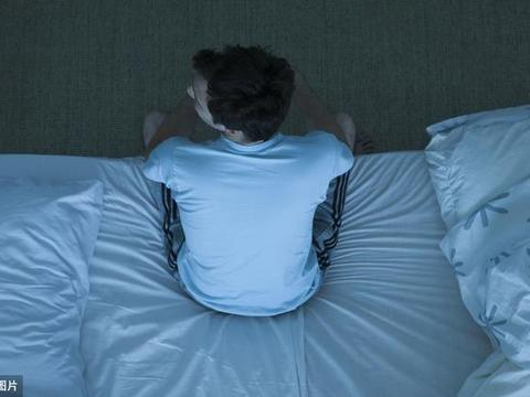 睡眠管理师:睡不睡的好,全看吃它少不少,摆脱失眠多吃这些食物