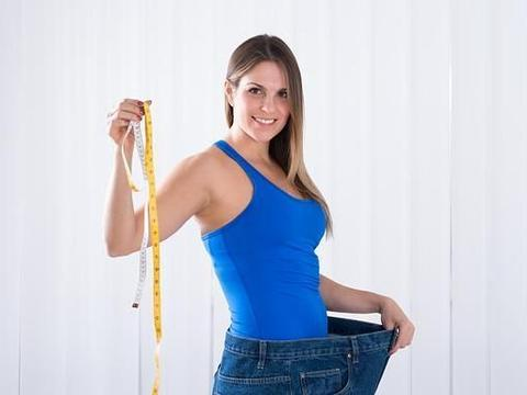 减肥者最怕反弹,用这套训练方案减脂,远离肥胖无惧反弹