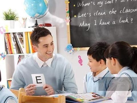面对不同学习类型的孩子,父母要因材施教