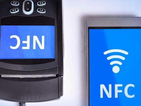 """手机自带NFC?这4大实用""""功能""""不用就亏了!网友:涨知识了"""