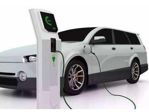 """夏天一到就掀开新能源汽车的""""遮羞布"""",车主:后悔都来不及"""