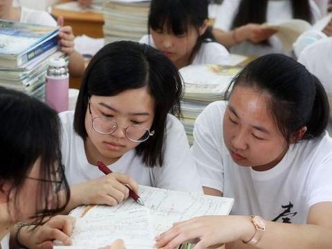 即将中考,初三学生提升考试成绩,需要了解这四个考试的失分点