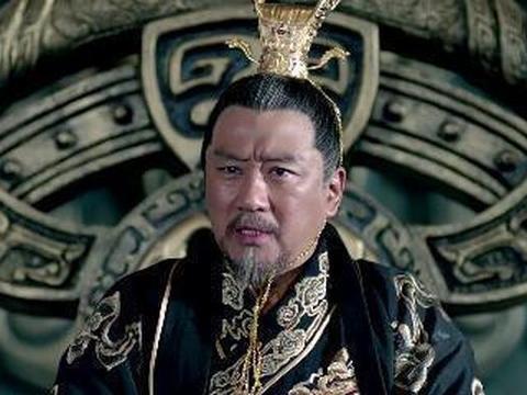 琅琊榜:请周老先生出山时,为何要让穆青前往,这其中有什么含义