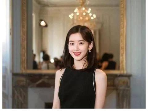 刘强东疯狂卸任,章泽天跻身百亿女富豪,剧情反转了?