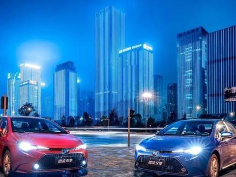 车企供应链管理升级迫在眉睫
