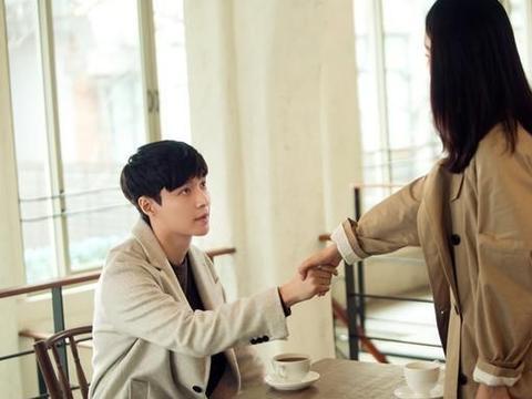 《闭嘴!爱吧》张艺兴演绎当红偶像,王一博极具看点,李沁最美