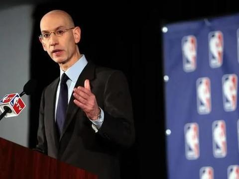 NBA董事会开完会了!提出了这四种复赛方案,湖人总冠军有望?