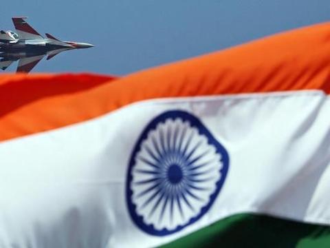 印空军170亿美元战机计划,将有重大调整!专家:这下麻烦可大了