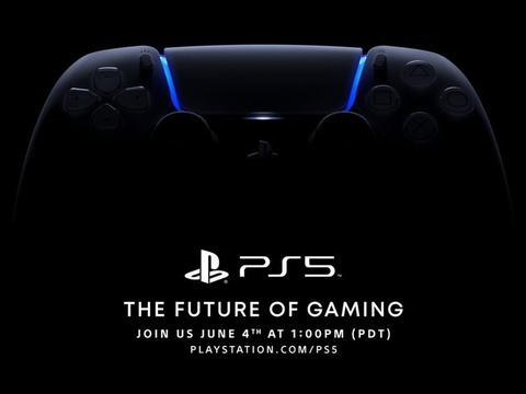 索尼和微软次时代主机营销迥异,PS5发售后第一方游戏立刻抛弃PS4