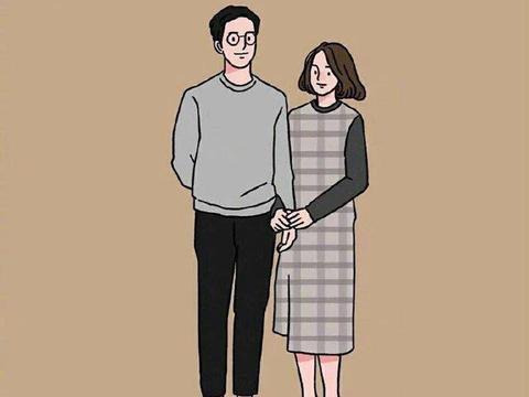 夫妻相处,这些事情最伤男人的自尊,智慧的妻子坚决不会做
