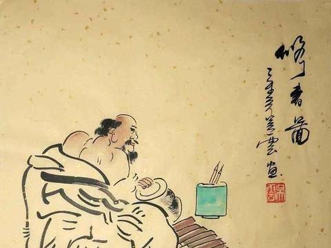 """88岁老人的忠告:人老了,想要有个好晚年,得留住这""""两个人"""""""