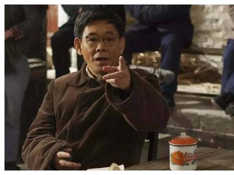 开过饭店,做过导游,卖过火车票,71岁凭《人民的名义》翻红