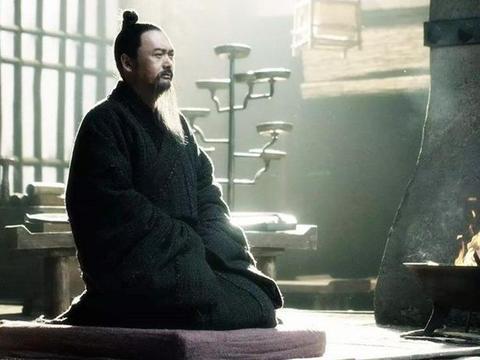 """""""理想国""""是个什么样子的?两千多年前,中国的孔子就给出了答案"""