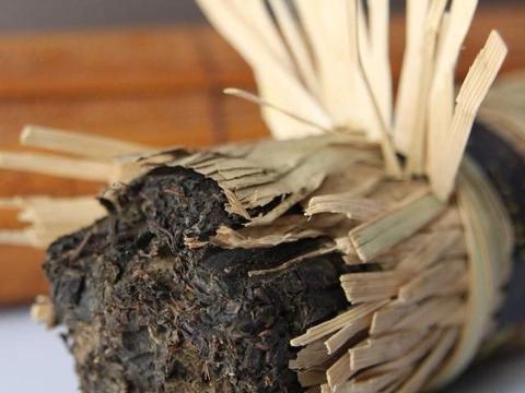 曾经炒得很火的安化黑茶,现在基本上都消声灭迹,是啥原因呢?