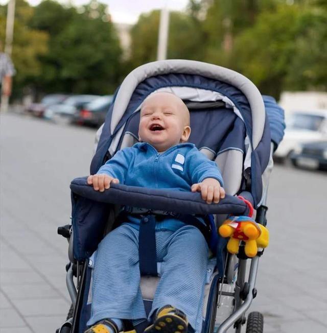 宝宝衣服你买对了吗?南通市这批婴幼儿服装可以看看,官方认可