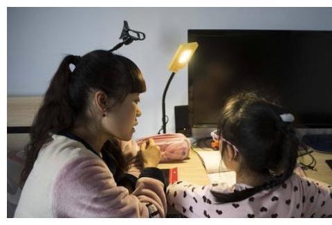 """麻省理工:促进儿童大脑发育最佳方法,并非全靠闷头""""阅读"""""""