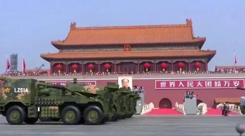 南京理工大学、上海理工大学和华东理工大学的对比介绍