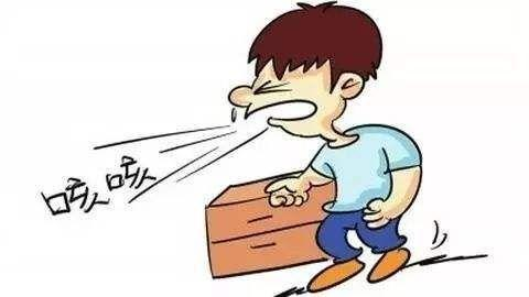 小儿推拿李波:宝宝咳嗽老不好?有一种鼻后滴漏综合征要了解一下