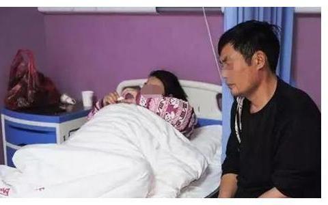 52岁奶奶想生二胎,儿子不经意间的一句话,让妈妈很扎心