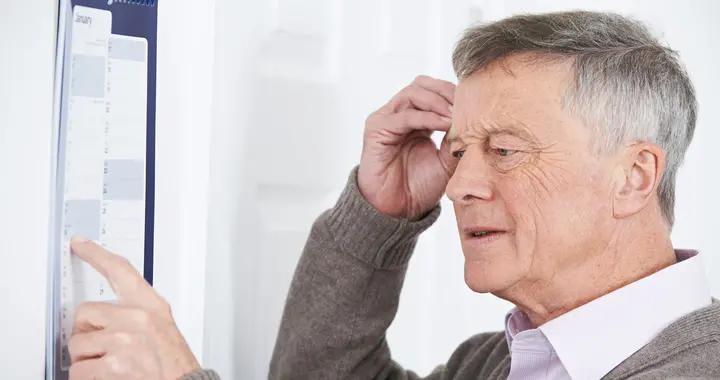 肠道粘液与健康关系大,可能影响脑神经系统疾病