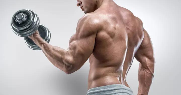 减肥期间,坚持做力量训练还是有氧运动?过来人告诉你就明白了