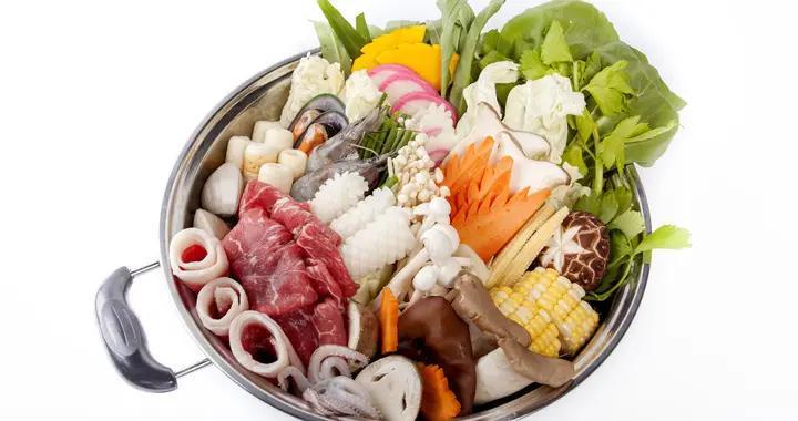 减肥期间,多吃这些低热量蔬菜,补充纤维素,提高减肥速度