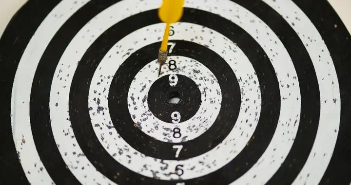 实现自我提升必须掌握的7个核心要素